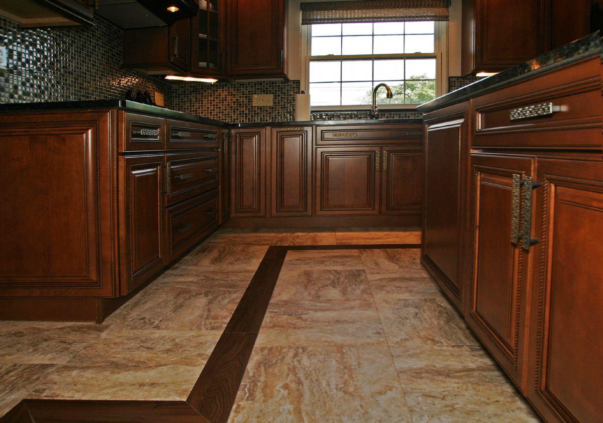 [112]Kitchen4.jpg
